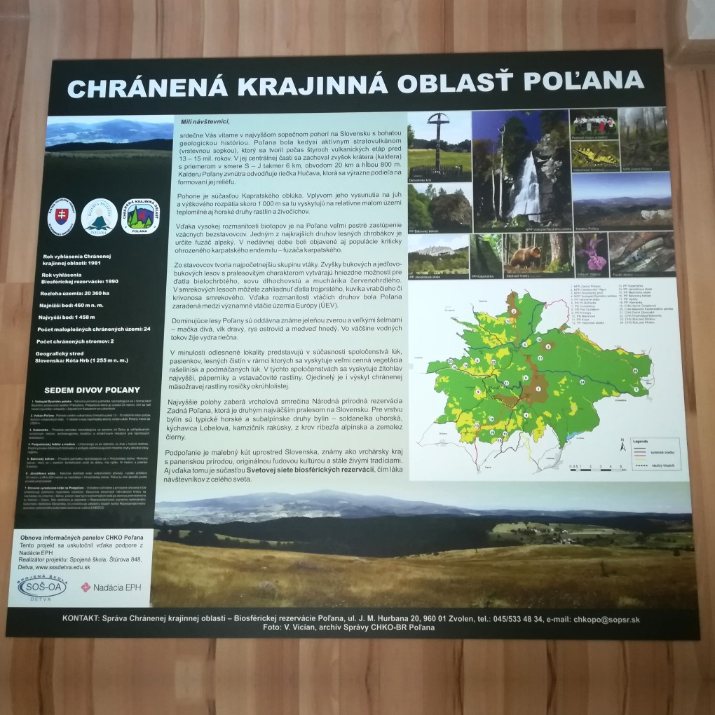Dibond_Polana
