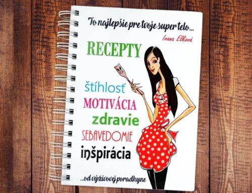 Grafický návrh a tlač knihy
