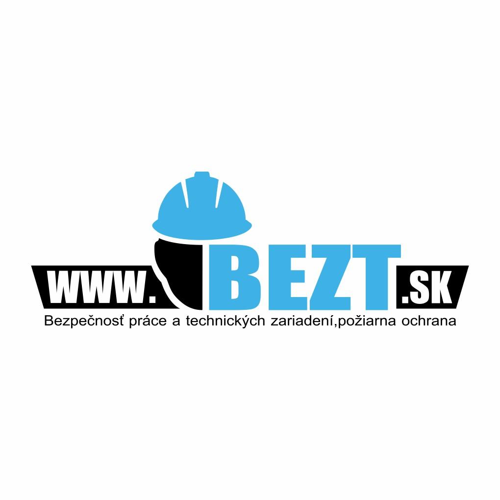 Logo_BEZT