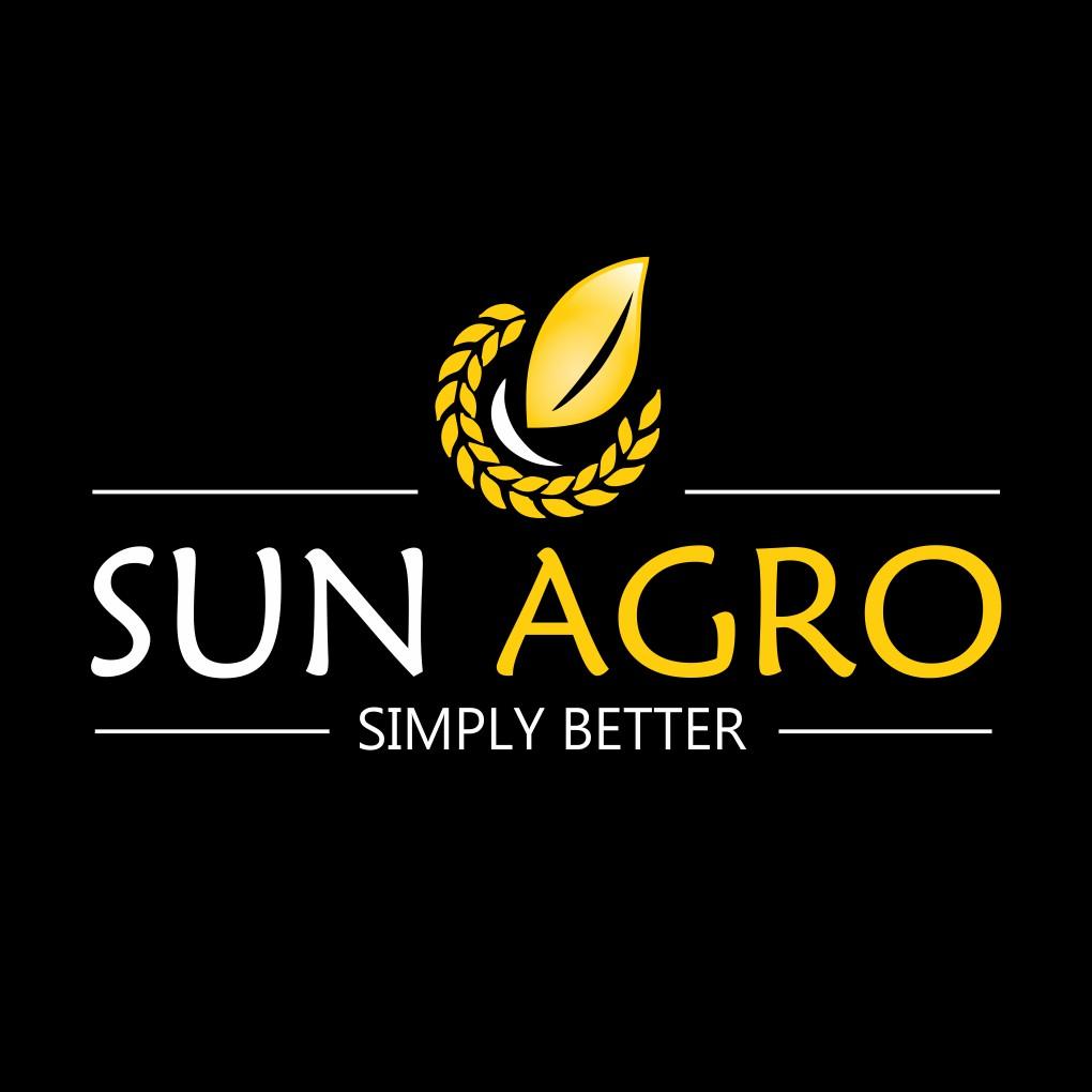Logo_SunAgro